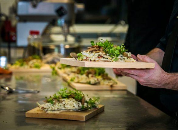 Salade sur planche_HR_WebS